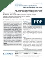 retrospective study PAH.pdf