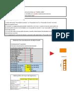 Calculadora-Materiais-Alvenaria.xlsx
