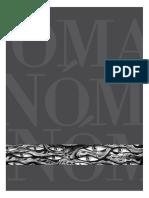 Barriendos. La colonialidad del Ver- Hacia un nuevo diálogo visual interepistémico.pdf