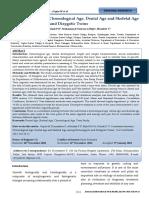 jioh-05-01-016.pdf