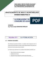 unidad-didc3a1ctica-ii-abastecimiento-2017-convertido.docx