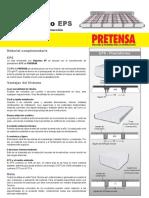 07-Ficha Técnica Plataformas EPS 2019