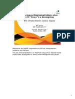 SoftFailureDet_SHAREOrlando5.pdf