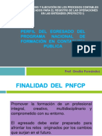 PERFIL DEL EGRESADO PNFCP.pdf