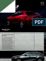 New_Mazda3_Brochure.pdf