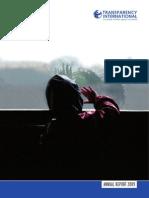 TI Annual Report Web