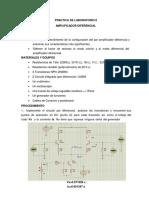 251211738-Practica-de-Laboratorio-II.docx