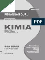PG Kimia XIa