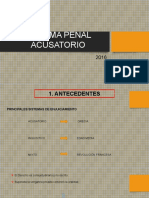 SISTEMA PENAL ACUSATORIO PRESENTACIÓN - copia