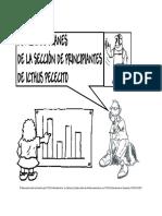 PRINCIPIANTES PLANES  Pecesitos 0508.pdffelipe.pdf