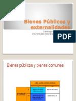 Bienes Públicos y externalidades.pptx