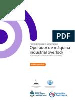 DC_TEXTIL_Operador_de_maquina_industrial_overlock.pdf