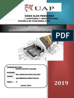 CARATULA DE ALBA.pdf
