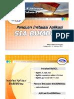 Panduan Instalasi SIABUMDesa.pdf