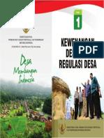 COVER_BUKU_1.pdf