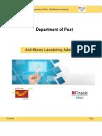 AML Admin Guide.pdf