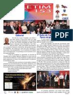 Boletim 153-1.pdf