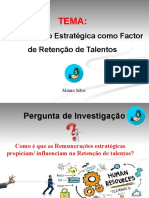 Remuneracao estrategica - Draft.pptx