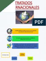 1. INTERNACIONAL PUBLICO-1.pptx
