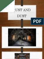 Rust&Dust Version Feb 14th