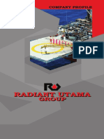 Company-Profile-Radiant-Group_Low-Res.compressed.pdf
