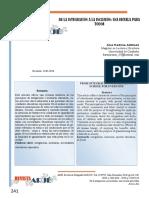 art18.pdf