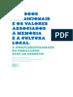 JoanaRibeiro-Projecto