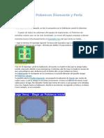 Guia de Pokemon Diamante y Perla.docx