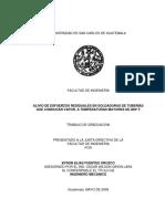 Tesis Alivio de tensiones.pdf