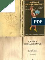 Tutsek Anna - Katóka szakácskönyve, 1987.pdf