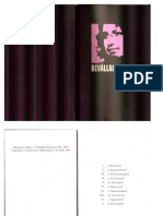 28758910-Csernus-Bevallalja-teljes-konyv.pdf