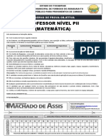 Professor Nivel Pii Matematica 1498504611