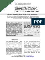 Diseno_y_Construccion_De_Un_Prototipo_De.pdf