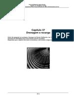 capitulo37_drenagem_recarga