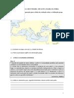 ficha-de-preparação-para-a-ficha-de-avaliação-civilização-grega.pdf