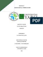 RADIOLOGI TB EKSTRAPARU.docx