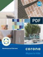 Catalogo Materiales y Pinturas 2011.pdf