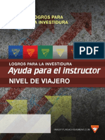 SpanishTeacherHelps_Voyager_web.pdf