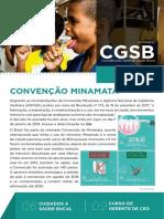Informativo_CGSB_Edicao_01_2019.pdf