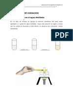 orgaI_16 (2).pdf