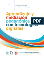 Libro_CIAMTE2012.pdf