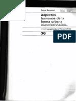 Rapoport Completo.pdf
