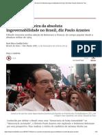Marichal - Nueva Historia de Las Grandes Crisis Financieras