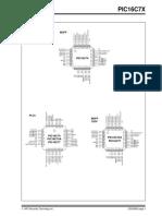PIC16C7X, 8-Bit CMOS MCU with A_D Converter.pdf