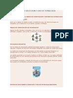 135874315-Metodologia-de-Seleccion-y-Uso-de-Tecnologia-Educativa.docx