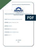 151654449-Fabricacion-de-Winche-Para-Arrastre-de-Mina-g.pdf