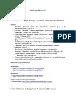 Links-complementarios.docx