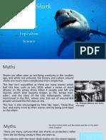 Jaws Presentation FULL