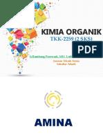 [11]_TKK2259_Amina (1)