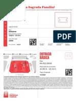 entradas Sagrada Familia.pdf